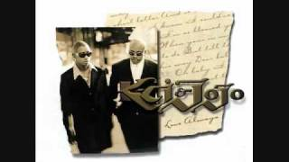 K-Ci & Jojo -  Still Waiting