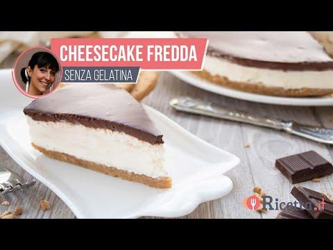 cheesecake-fredda-senza-gelatina---ricetta.it