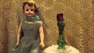 Anna Nalick Shine (Broken Doll & Odds & Ends)