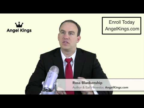 IRS 83b Election & Filing - How & What to Know - AngelKings.com