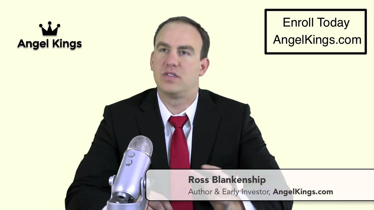 Irs 83b Election Filing How What To Know Angelkings