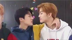 [KPOP] A COMPILATION OF NCT GAY MOMENTS I THINK ABOUT A LOT
