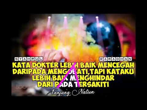 Quotes Keren Cocok Buat Status Wa 2k19