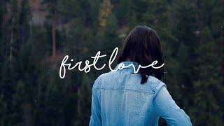 First Love - Kari Jobe (Tradução)