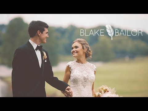 Father Of The Bride Will Make You Cry Tulsa Oklahoma Wedding