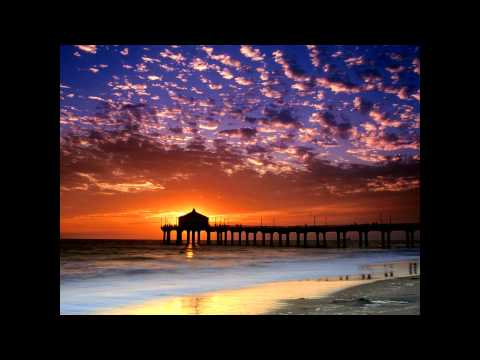 Gipsy Kings - Hotel California 1080p HD