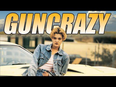 guncrazy---full-movie