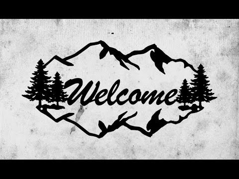 Welcome to David's Outdoors (Channel Trailer)
