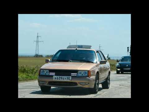 Галерея автомобилей | Renault 25 в России