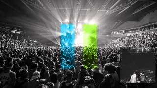 Video Baauer & RL Grime - Infinite Daps [Limited Free Download] download MP3, 3GP, MP4, WEBM, AVI, FLV Juni 2018