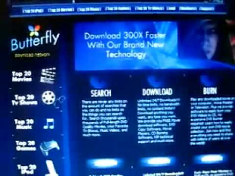 Download Movies Downloads! Get all the NEW Movies and TV shows.mp4
