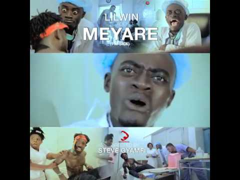 Lil Wayne Ft Kooko Meyare Official Video
