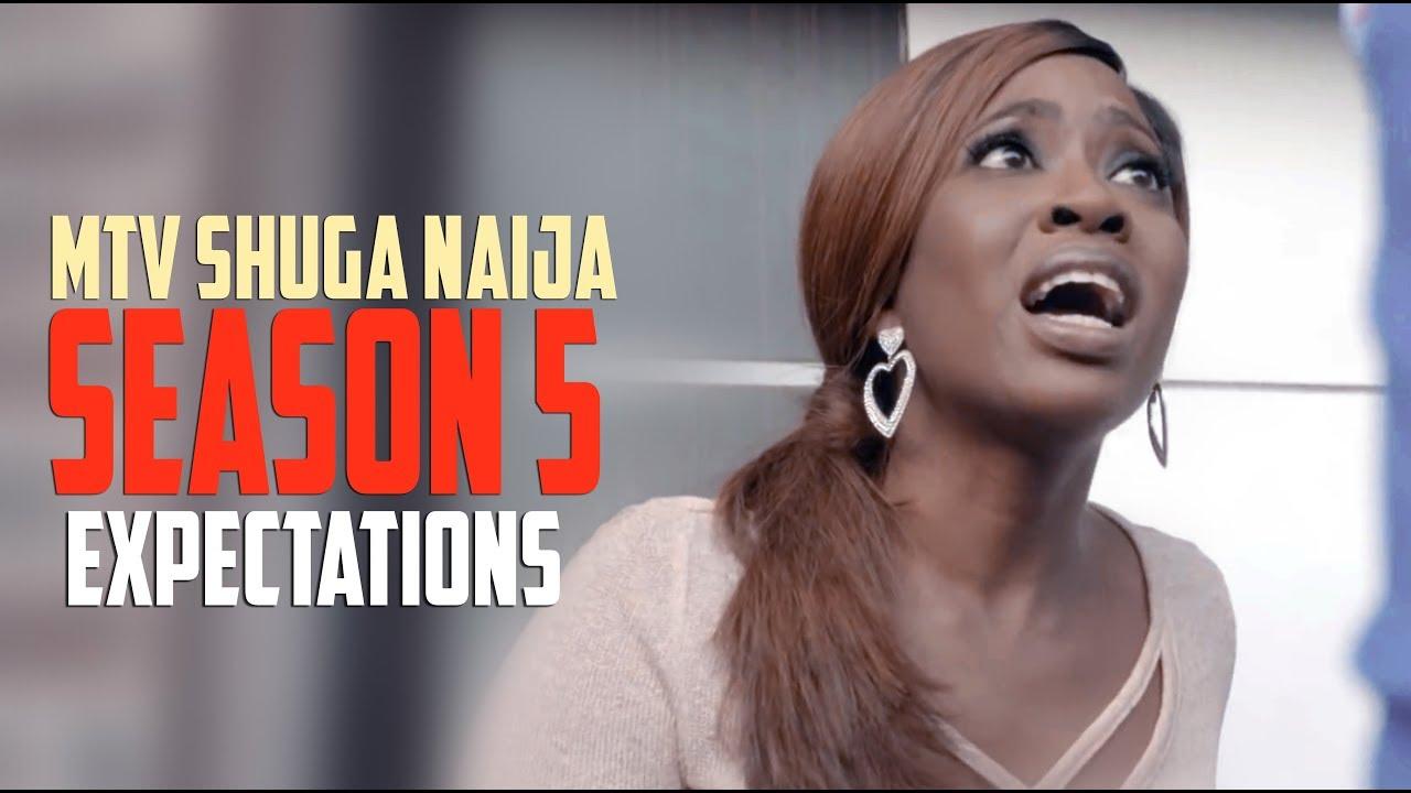 Download MTV Shuga Naija Season 5 Expectations
