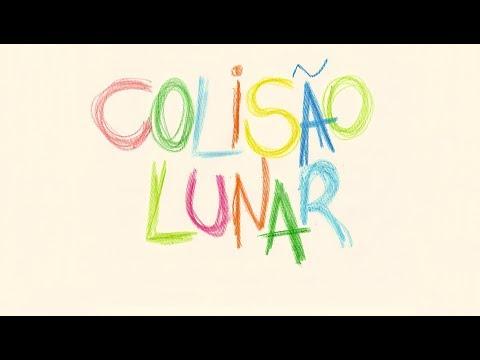 Components - Colisão Lunar
