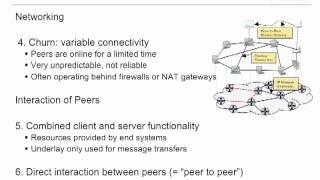 HHU 2012WS P2P-Systems 1