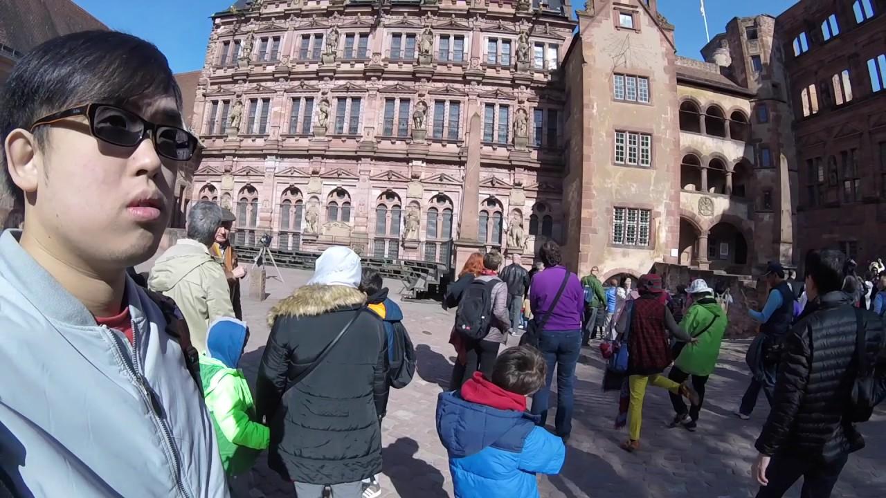 Frankfurt Köln Live Stream