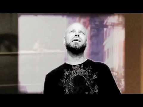 Vista Falls - Love & Sex (Official Music Video)