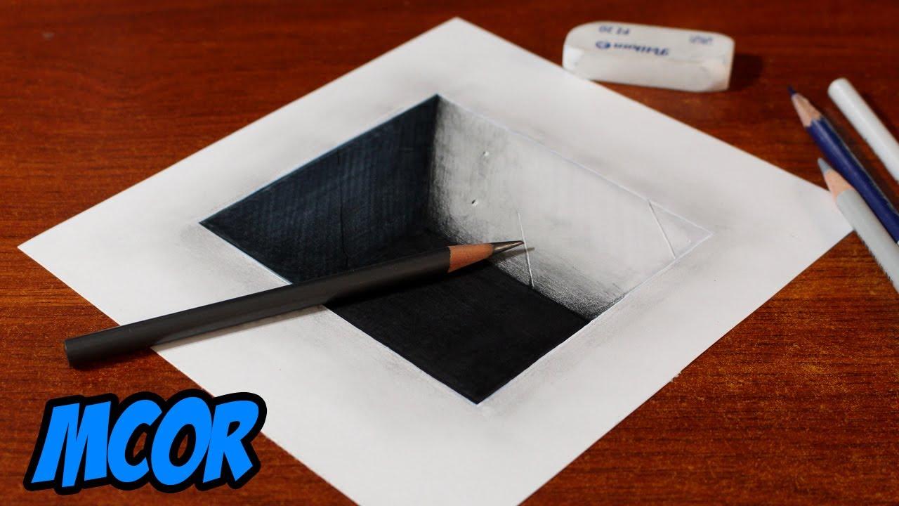 Dibujos Lapiz Faciles
