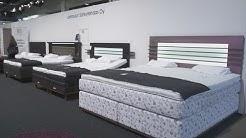 Joensuun Sänkytehdas - Yksilöllinen ja ekologinen sänky