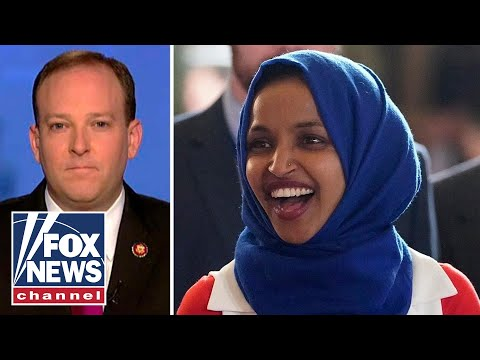 Steve Knoll - Here's Your Jackass of the Week:  Ilhan Omar from Minnesota