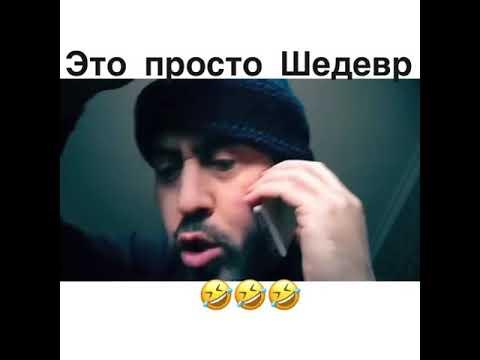 Хаджи- Мурад Набиев