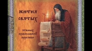 Киево Печерская обитель   Фильм 1 й  Жизнь монастыря(, 2016-03-31T20:04:08.000Z)