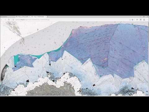 Paleozoic Barents Sea Atlas