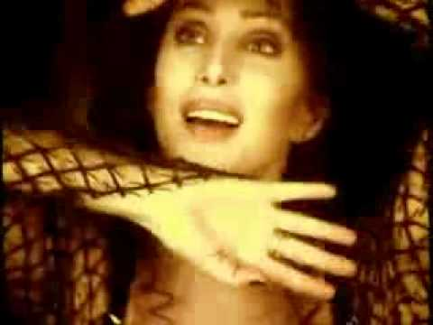 Cher - One By One [Official Video - HDC Junior Vasquez Radio Mix]