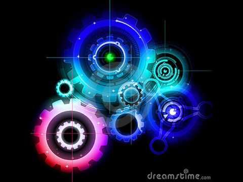 Dj dv house m sica electronica 2014 2015 changa for Trance house music