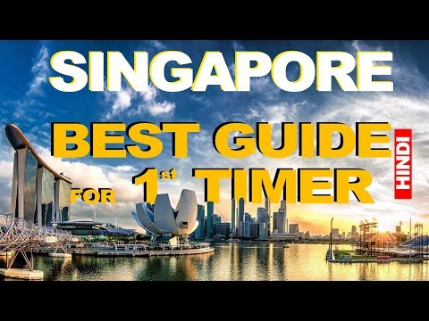 singapore-travel-guide-2019---hindi---best-for-1st-timers-|-how-to-plan-budget-trip