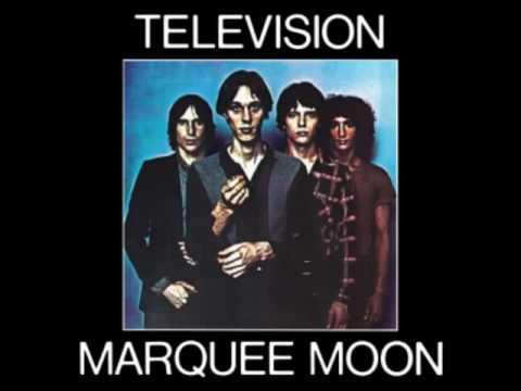 Television  - O Mi Amore