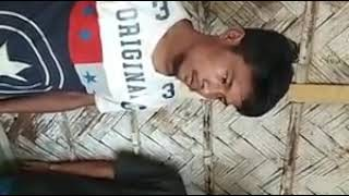 Video Tripura boys and girls caught red handed with drugs...by police... download MP3, 3GP, MP4, WEBM, AVI, FLV Juni 2018