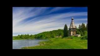 BT & Jan Johnston - Remember (Original Acapella Mix) HD