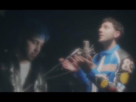 Majid Jordan - Gave Your Love Away (Official Video)