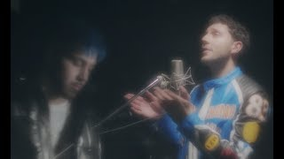 Majid Jordan Gave Your Love Away Official Music Video
