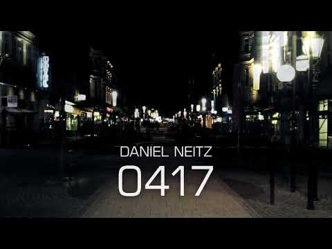Daniel Neitz - Myrtana (Tribute to Gothic by Piranha Bytes)