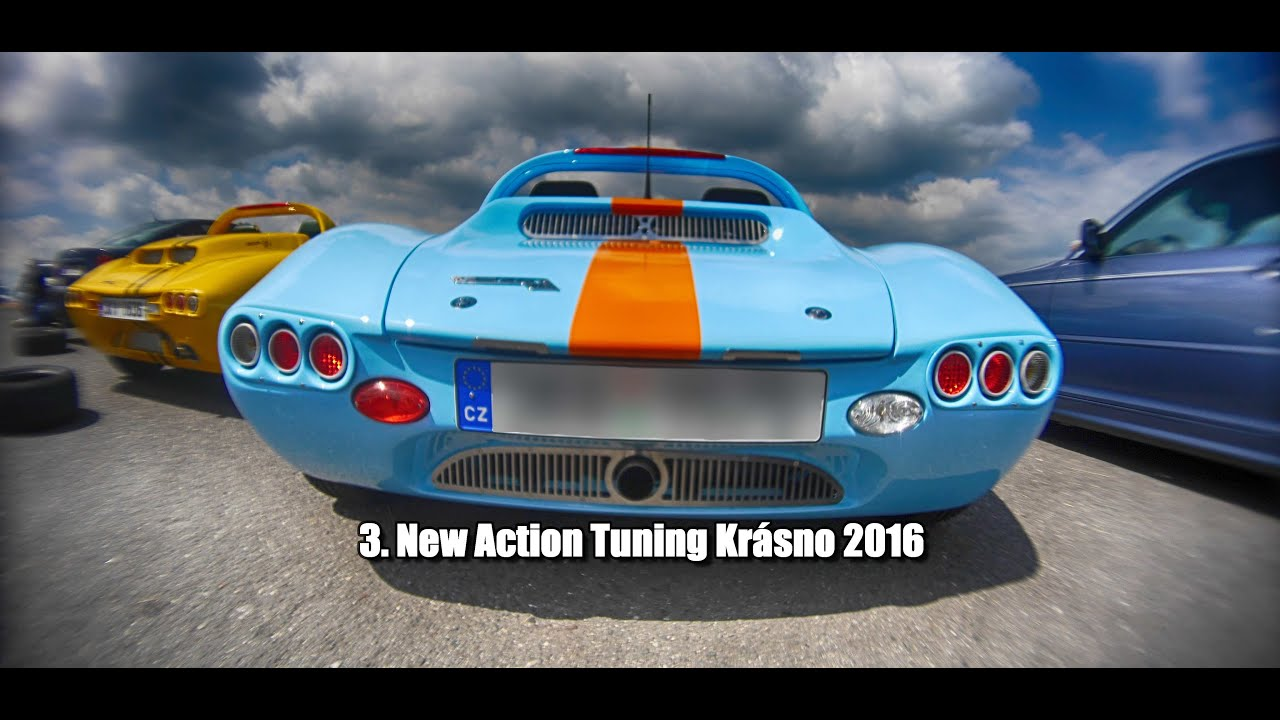 3 new action tuning krsno 2016 youtube 3 new action tuning krsno 2016 thecheapjerseys Images