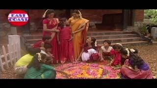 ഓണപാട്ടുമായി ഉത്രാട സന്ധ്യയിൽ | Onappattumai Uthrada Sandhyayil | Onappattu | MG Sreekumar,Sujatha
