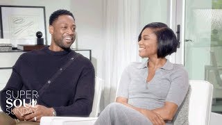 Dwyane Wade's Dream for His Family | SuperSoul Sunday | Oprah Winfrey Network