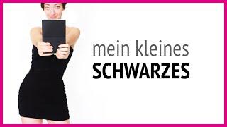♥ Mein Notizbuch | Filofaxing für Bastelverweigerer | + Gemüse retten