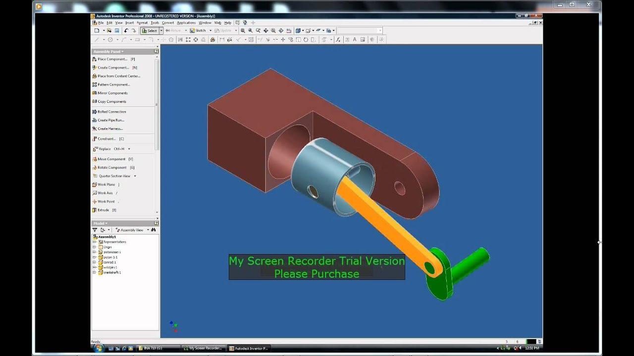 3ds max 2012 xforce keygen x64   Download Autodesk 3Ds Max 2012