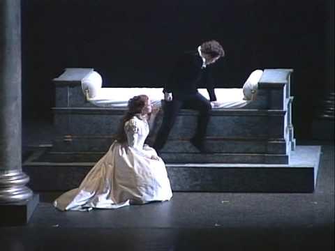Bellini - I Capuleti e i Montecchi - Tokyo 2002