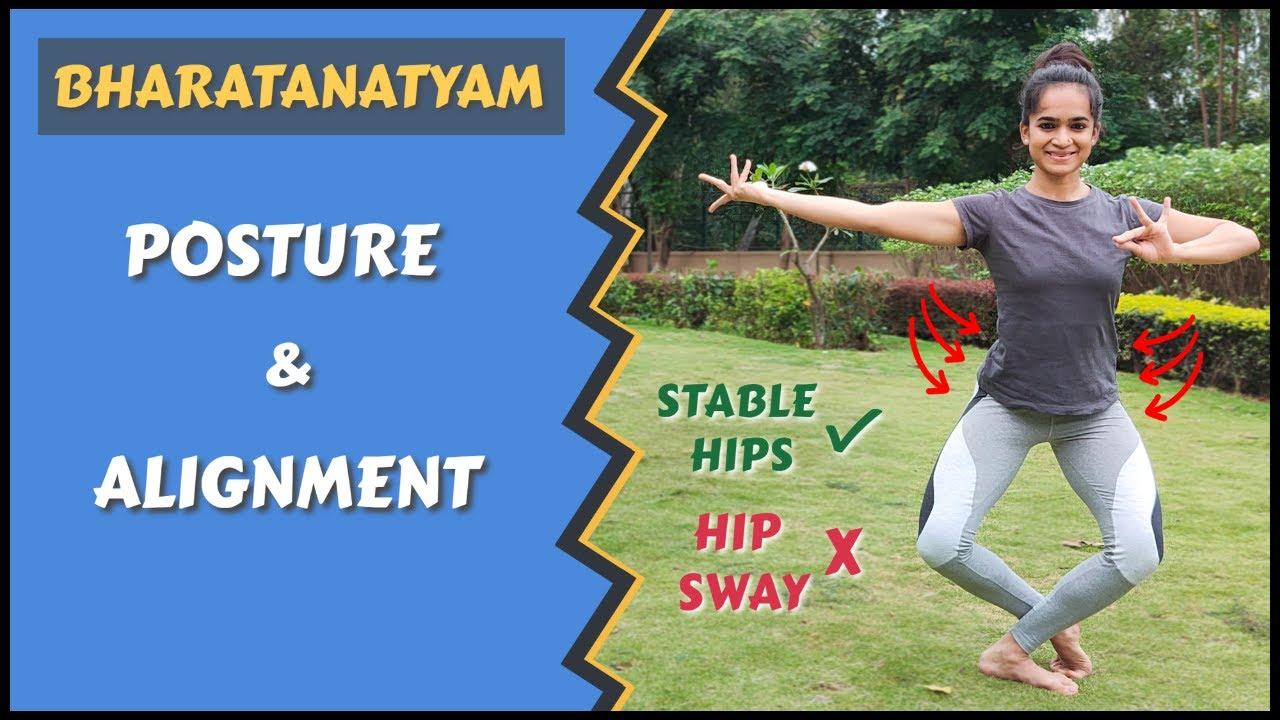 bharatanatyam pentru pierderea în greutate