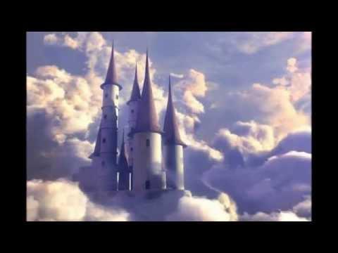 Claude-Michel Schönberg: Castle on a Cloud
