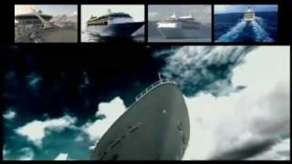Revista OQ - Royal Caribbean - Vision of the Seas Thumbnail