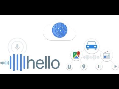 java-google-speech-recognition-(-building-the-application-)tutorial-1