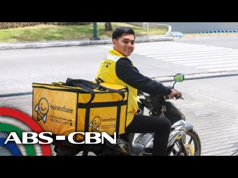Market Egde: Traffic-weary urban dwellers fuel honestbee growth in Philippines