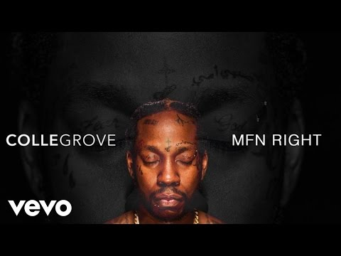 2 Chainz - MFN Right (Audio)