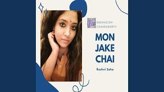 Mon Jake Chai