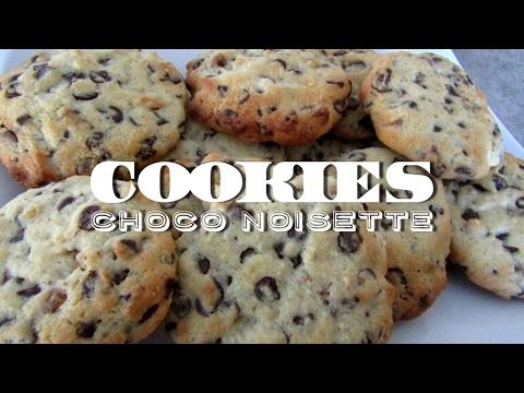 cookies-choco-noisettes